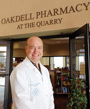 Oakdell Pharmacy